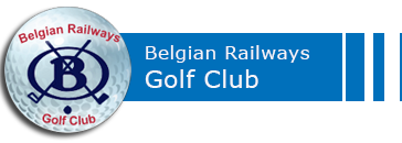 Belgian Railways Golf Club